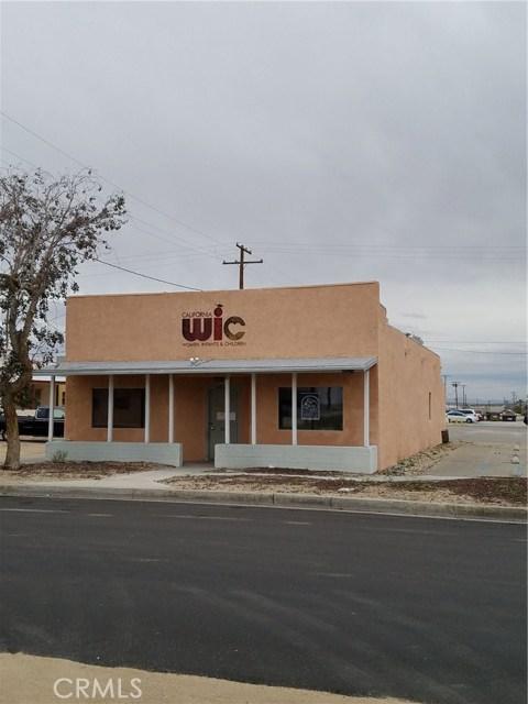 6527 Desert Queen Avenue, 29 Palms, CA 92277