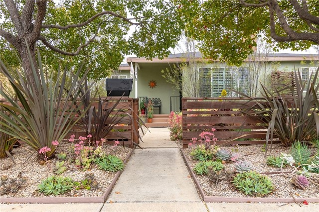 108 E 236th Street, Carson, CA 90745