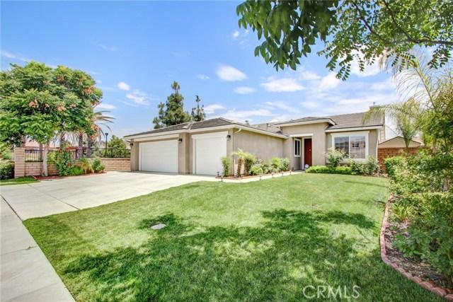 27115 Waterford Way, Moreno Valley, CA 92555
