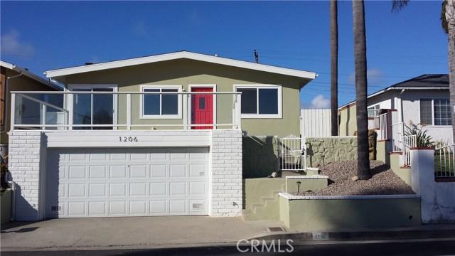 Image 2 for 1206 Avenida De La Estrella, San Clemente, CA 92672