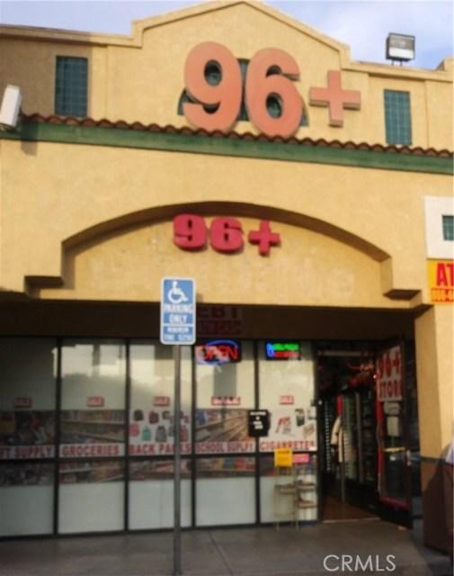 8111 ROSECRANS Avenue h, Paramount, CA 90723
