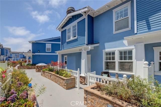 237 Aviation Place, Manhattan Beach, California 90266, 3 Bedrooms Bedrooms, ,2 BathroomsBathrooms,For Sale,Aviation,SB20126486