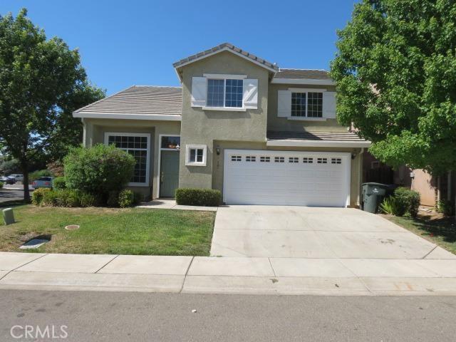 1183 John Wayne Drive, Yuba City, CA 95991