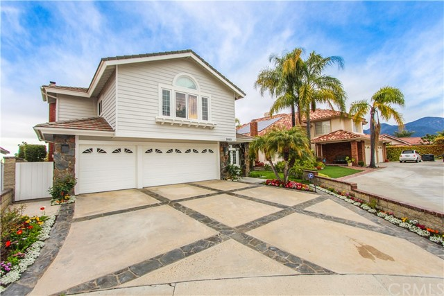 28801 Appletree, Mission Viejo, CA 92692