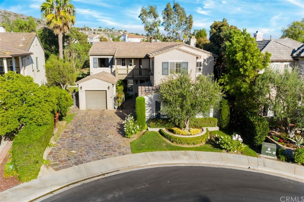Photo of 307 Via El Patio, San Clemente, CA 92673