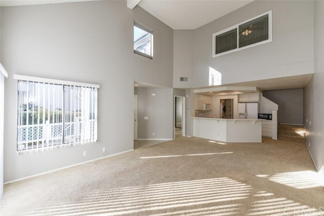 2. 65 Greenmoor #40 Irvine, CA 92614