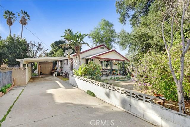 9333 Lomita Drive, Rancho Cucamonga, CA 91701