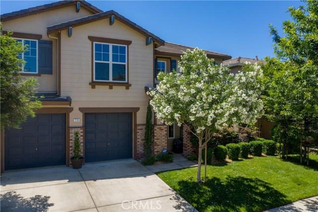 714 Round Hill Drive, Merced, CA 95348