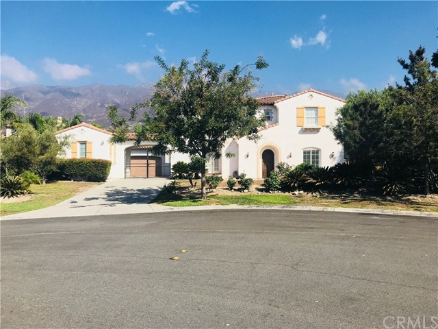 Photo of 10242 Monaco Drive, Rancho Cucamonga, CA 91737