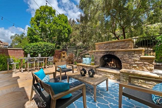 50 Langford Lane, Ladera Ranch, CA 92694