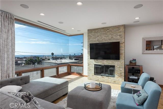 1641 Manhattan Avenue, Hermosa Beach, California 90254, ,For Sale,Manhattan,SB19170124