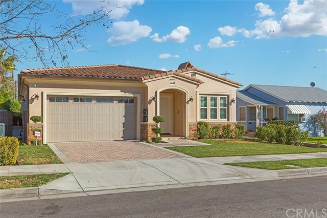 5830 Hart Avenue, Temple City, CA 91780