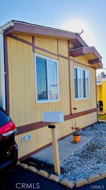 750 E Carson St 85, Carson, CA 90745