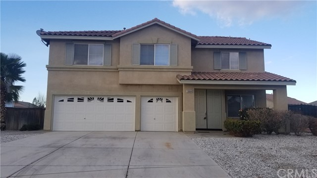 13664 Gold Stone Place, Victorville, CA 92394