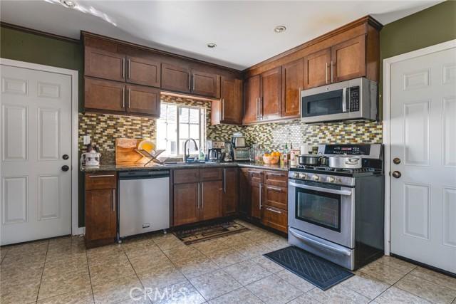 4625 W 162nd St, Lawndale, CA 90260 Photo