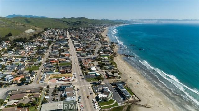 8 Ocean Front Ln, Cayucos, CA 93430 Photo 33