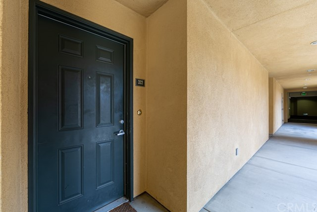6400 Crescent Park, Playa Vista, CA 90094 Photo 13