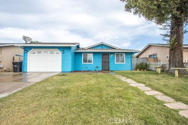 6782 Beth Circle, Winton, CA 95388