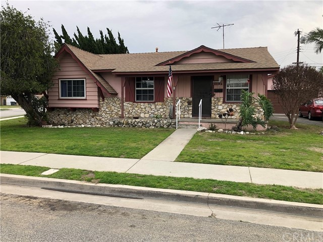 21019 Dalaman Avenue, Lakewood, CA 90715