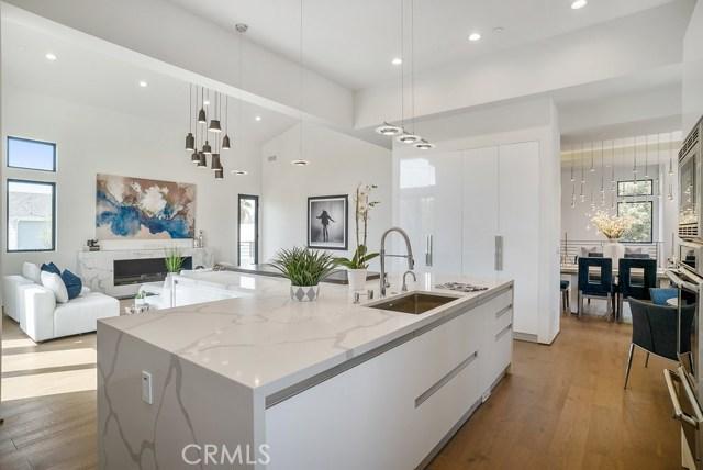 332 Avenue E, Redondo Beach, California 90277, 5 Bedrooms Bedrooms, ,7 BathroomsBathrooms,For Sale,Avenue E,SB18173473