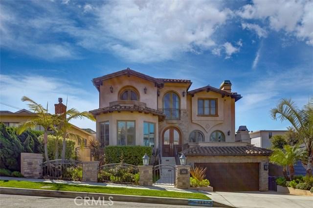624 14th Street, Manhattan Beach, California 90266, 5 Bedrooms Bedrooms, ,6 BathroomsBathrooms,For Rent,14th,LG18068313