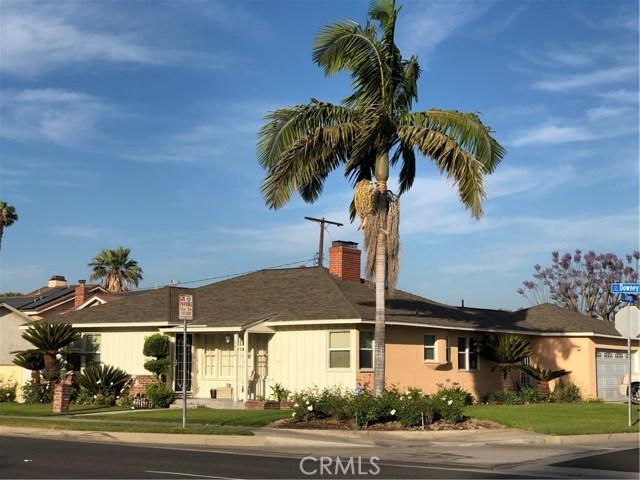 9416 Downey Avenue, Downey, CA 90240