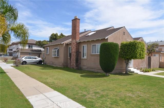 14862 Harper St, Midway City, CA 92655 Photo 0
