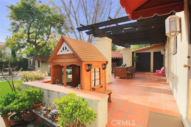 3346 Grayburn Rd, Pasadena, CA 91107 Photo 28