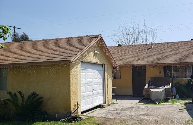 14228 Anada Street, Baldwin Park, CA 91706
