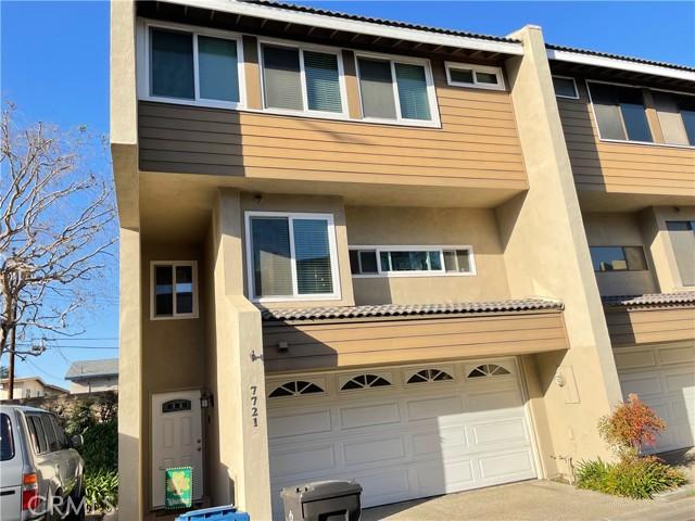 7721 Sagewood Drive, Huntington Beach, CA 92648