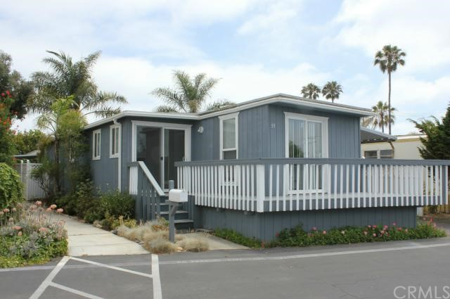 Photo of 6550 Ponto Drive 55, Carlsbad, CA 92011