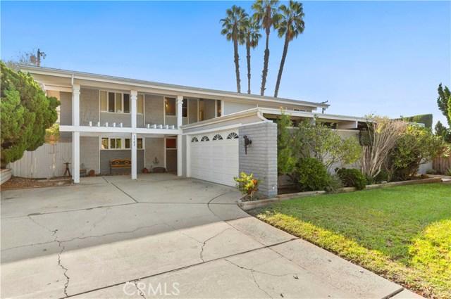 5542 Burlingame Avenue, Buena Park, CA 90621