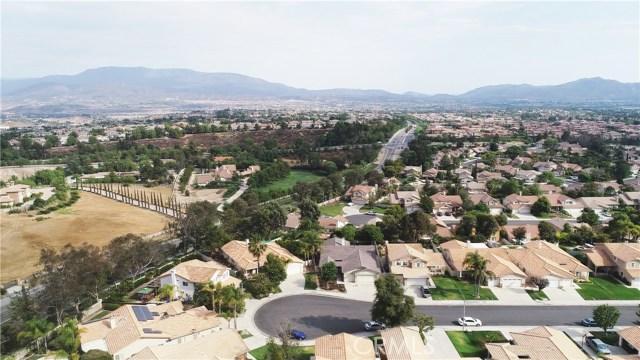 41910 Camino Casana, Temecula, CA 92592 Photo 35