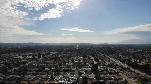 5139 San Bernardino St, Montclair, CA 91763 Photo 24