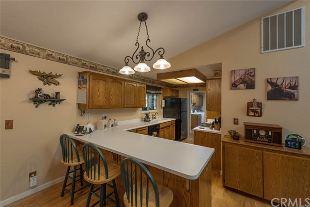16341 Stage Rd, Forest Ranch, CA 95942 Photo 13