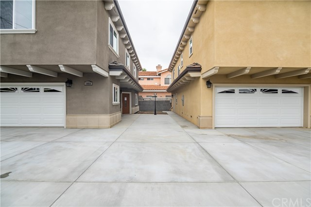 1069 Larimore Avenue, La Puente, CA 91744