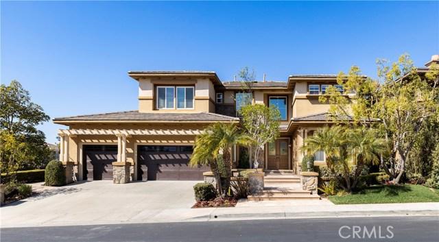 1 Piedmont, Rancho Santa Margarita, CA 92679