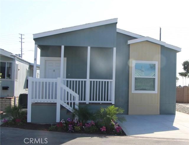 1801 E Collins Avenue 8, Orange, CA 92867