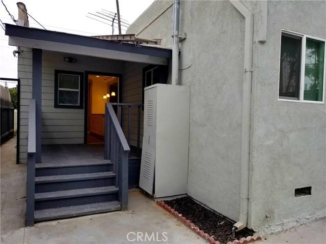 11810 S Figueroa Street, Los Angeles, CA 90061
