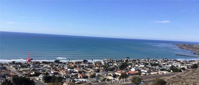 764 Pacific Av, Cayucos, CA 93430 Photo 10