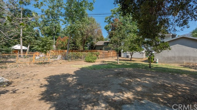 990 E Howard St, Pasadena, CA 91104 Photo 46