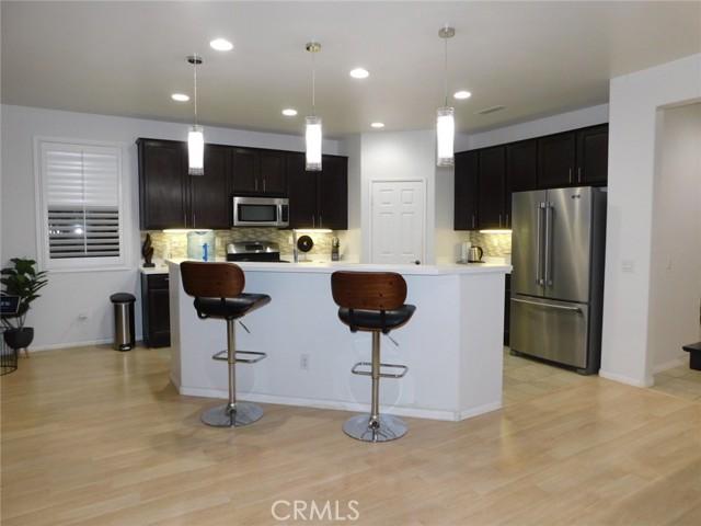 11717 Galewood Street, Adelanto, California 92301, 3 Bedrooms Bedrooms, ,2 BathroomsBathrooms,Residential,For Sale,Galewood,CV21226964