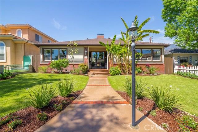 Photo of 307 Laurel Avenue, Arcadia, CA 91006