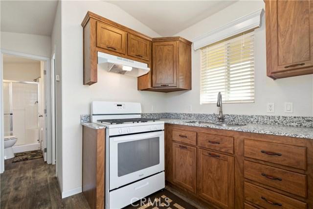 2210 Rancho Lomas Wy, San Miguel, CA 93451 Photo 36