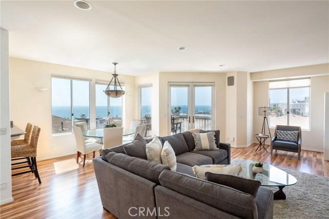 216 23rd Street, Manhattan Beach, California 90266, 5 Bedrooms Bedrooms, ,4 BathroomsBathrooms,For Rent,23rd,SB20156362