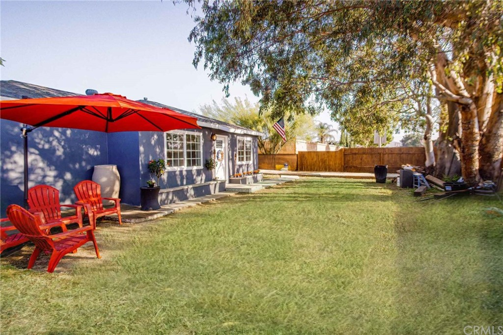 5015     Rutile Street, Riverside CA 92509