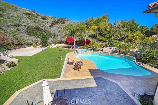 30481 Marbella Vista, San Juan Capistrano, CA 92675