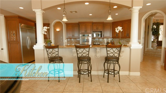39353 Via De Oro, Temecula, CA 92592 Photo 10