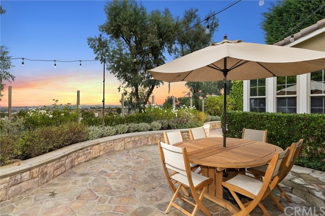 7 Nerval, Newport Coast, California 92657, 4 Bedrooms Bedrooms, ,2 BathroomsBathrooms,Residential Purchase,For Sale,Nerval,OC21208014