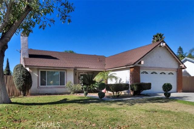 4052 Jefferson Street, Riverside, CA 92504